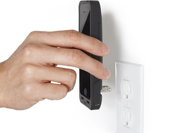 Recharger Un Iphone Avec Coque Tr 232 S Sp 233 Ciale Geek Et Bio