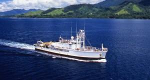 calypso cousteau ocean mer bateau navire batiment legende