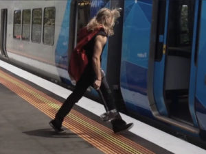Thor Train
