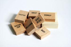 creche-minimaliste-bois-domino