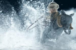 lego star wars farine photographe Vesa Lehtimaki 6