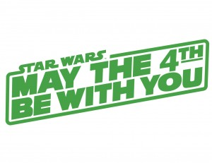 may-the-4th-be-with-you-logo