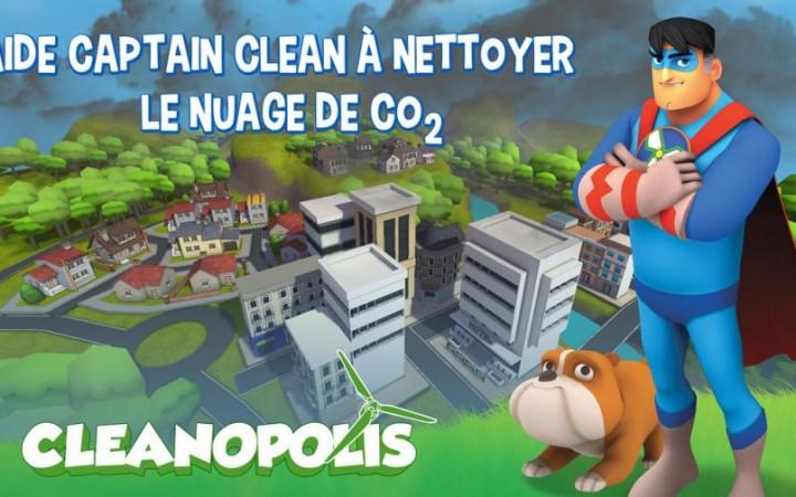 cleanopolis