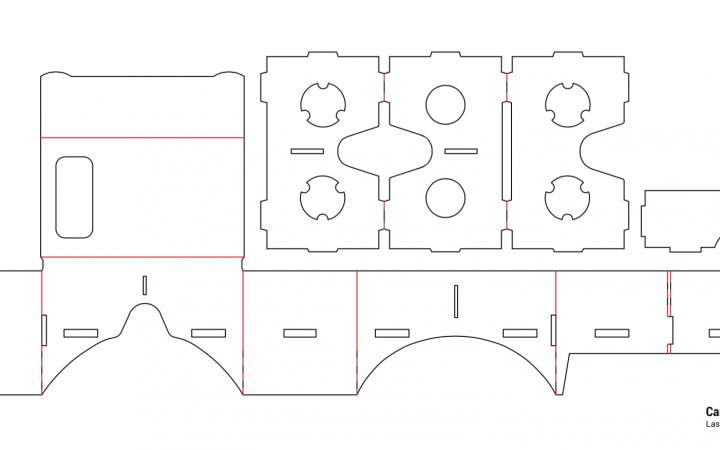 google annonce une nouvelle appli pour son casque de. Black Bedroom Furniture Sets. Home Design Ideas