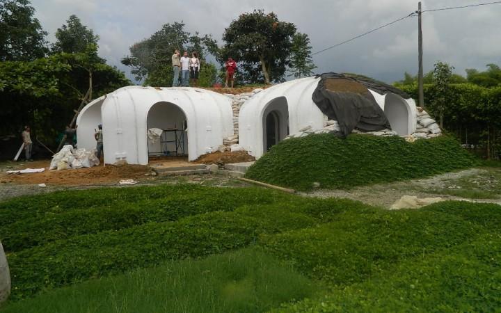 hogar ecologico-024