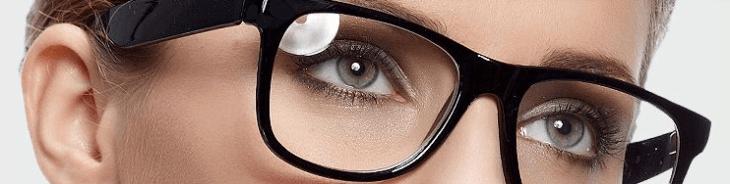 lunette classe