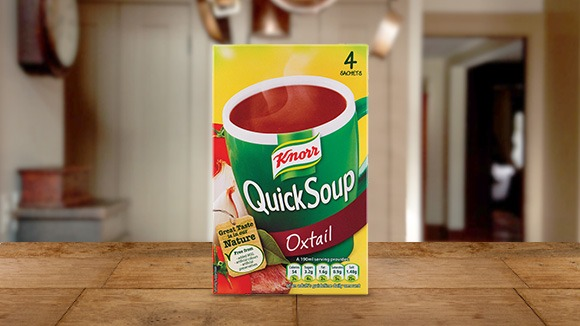 soup knorr