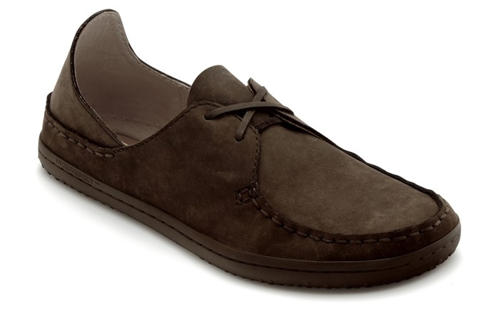 I-Grande-3421-chaussures-vivobarefoot-soul-of-africa-tigray-cuir-marron-fonce-homme.net