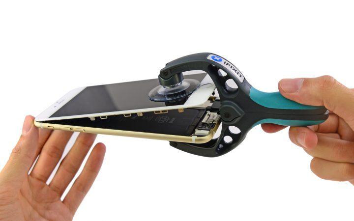 ifixit iphone6