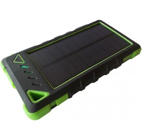 batterie-solaire-usb-8000mah