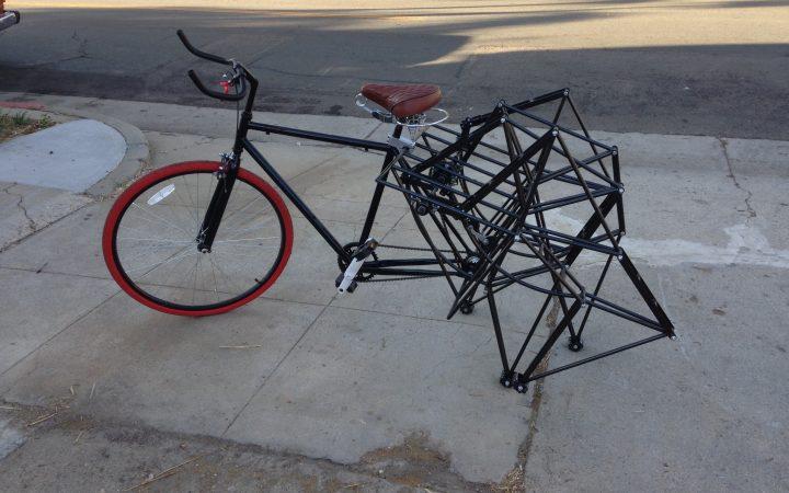 strandbeest-bike-1