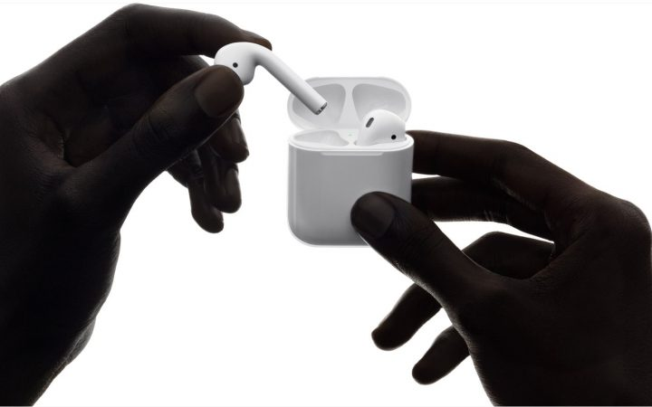 airpods_chargeur