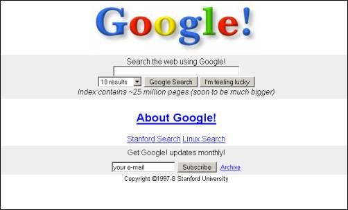 google-en-1998