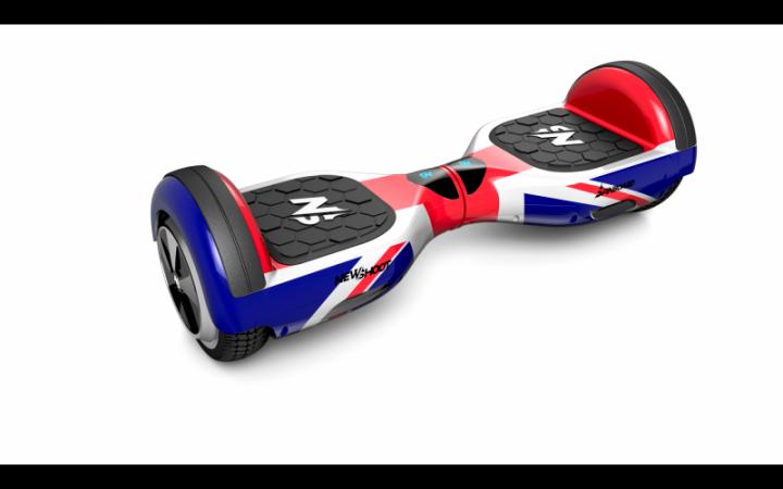 gyropode_spinboard_drapeau_anglais_coupe_d_europe_2016_vue_du_biais