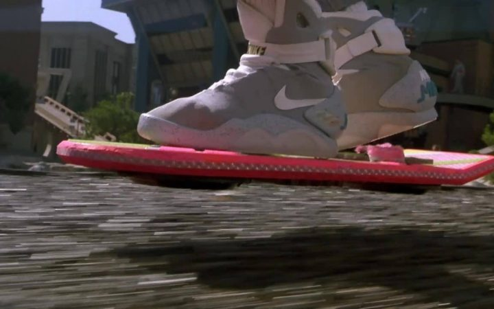 hoverboard-martymcfly