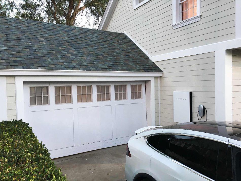 toit-tuiles-solaires