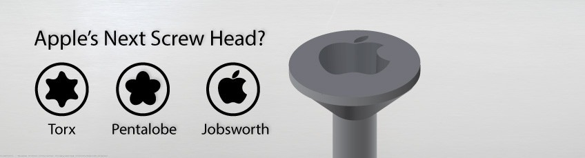 apple-logo-screw-head-featured-848x229