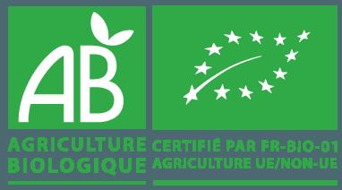 logo agriculture bio ab