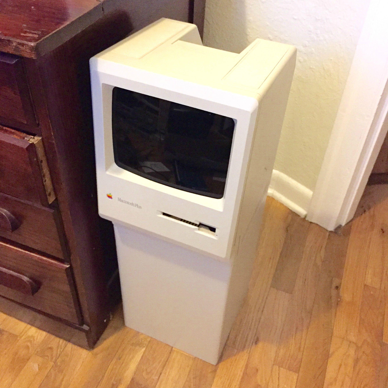 Plan Maison Mac Floor Plan Software Mac Ideal For Small Home