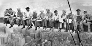 travailleurs new york