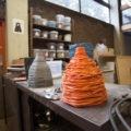 recyclage plastique créer sa boite