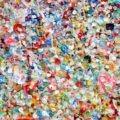 pile de tri de plastique marc-newberry